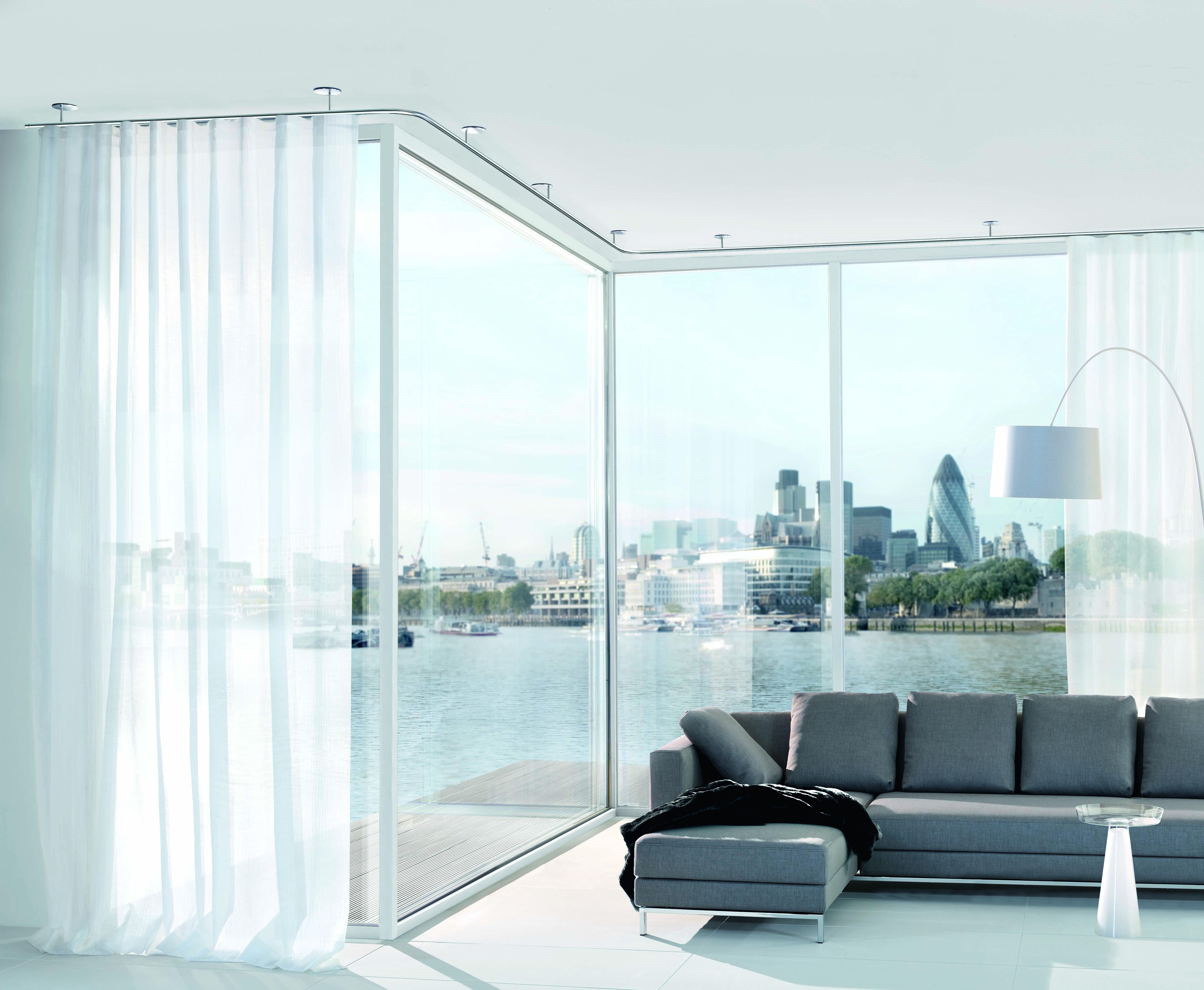 stangensysteme nach mass au ergew hnliches design. Black Bedroom Furniture Sets. Home Design Ideas