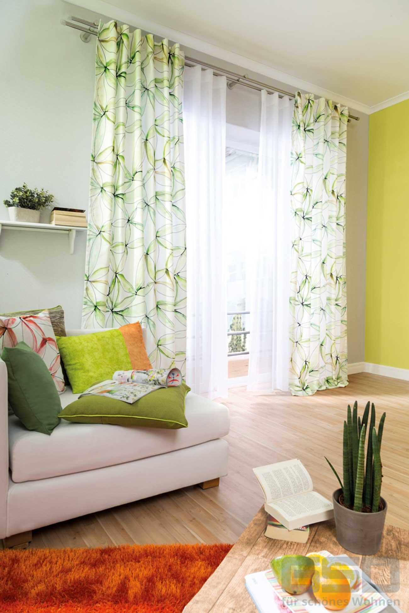 gardinen und raffrollos nach ma aus eigenem atelier. Black Bedroom Furniture Sets. Home Design Ideas