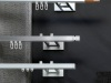 GSD Gardinen Hannover Jalousien Sonnenschutz Stangensysteme mit Innenlauf