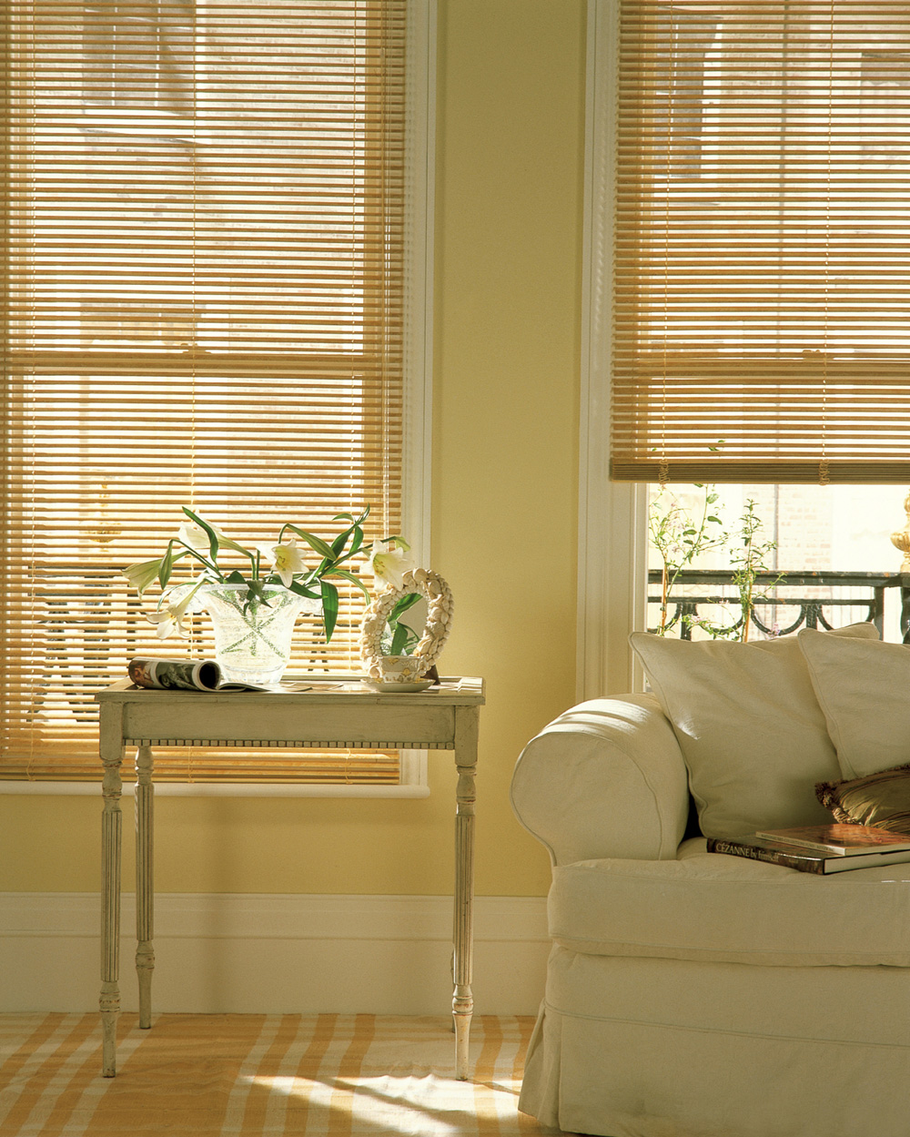jalousie horizontale jalousette in ma anfertigung. Black Bedroom Furniture Sets. Home Design Ideas