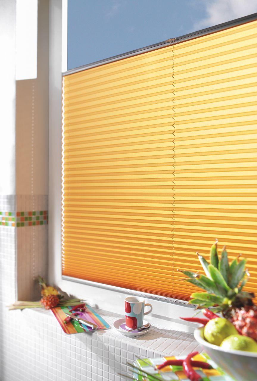 ifasol plissee kaufen plissee plissee plissee plissee. Black Bedroom Furniture Sets. Home Design Ideas