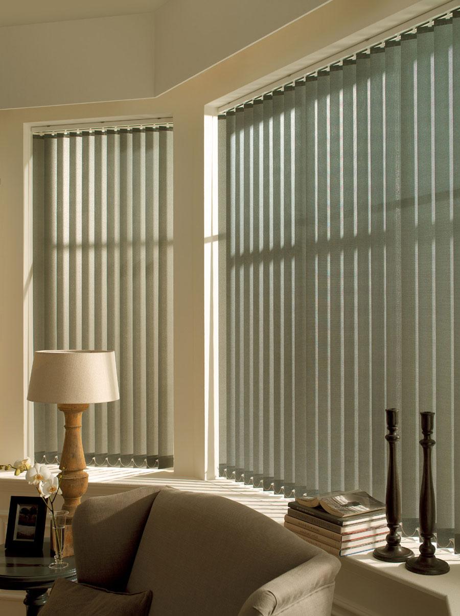 vertikalvorhang sonnenschutz verdunklung blendschutz. Black Bedroom Furniture Sets. Home Design Ideas